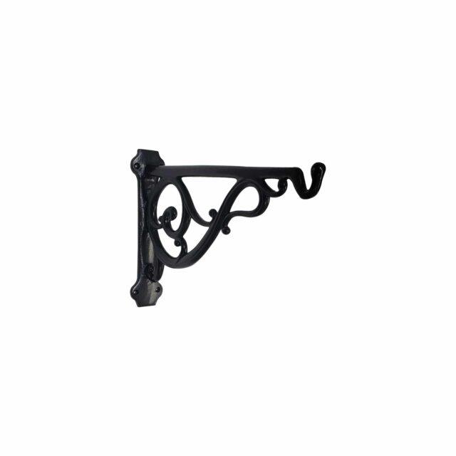 Cast-Iron-Shelf-Brackets_BA9605
