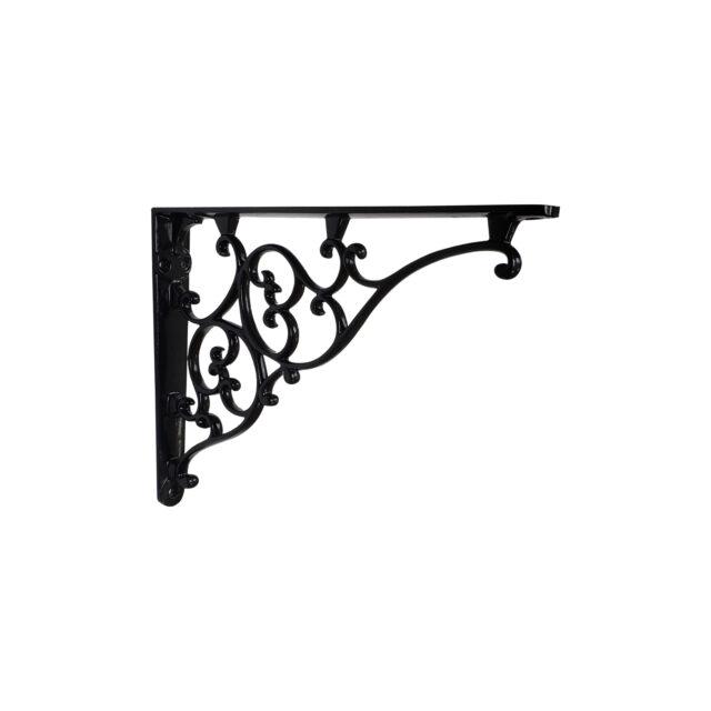 Cast-Iron-Shelf-Brackets_BA9710