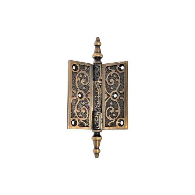 Brass-Hinge-3x-3-Decorative-Antique-Brass_DHAB3