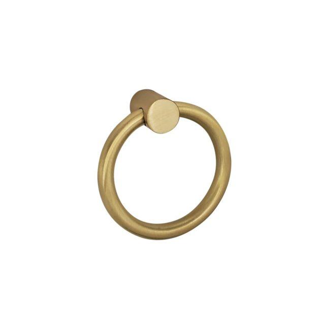 Ring-Pulls-Round-3_RP-RDP-3-SB_Satin-Brass