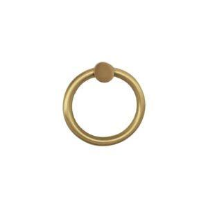 Ring-Pulls-Round-3_RP-RDP-3-SB_Satin-Brass_2