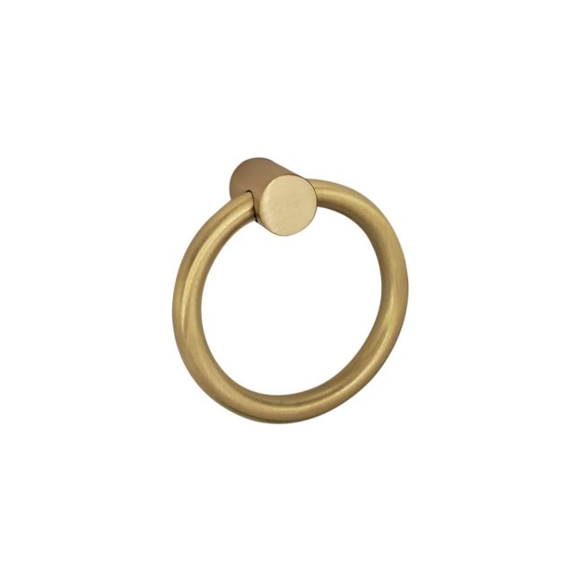 Ring-Pulls-Round-4_RP-RDP-4-SB_Satin-Brass