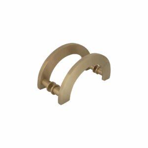 Door-Cabinet-Handle-Pull-Half-Moon-7-B2B-Brushed-Brass