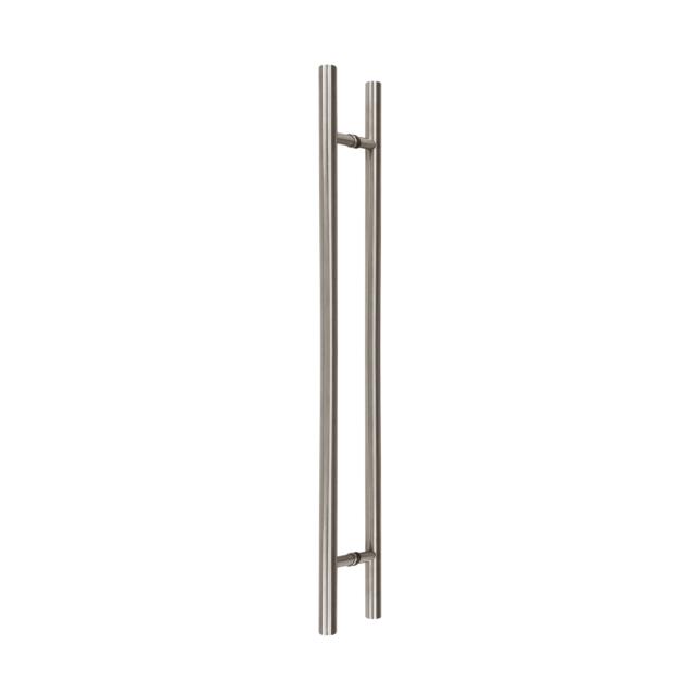 Door-Pull-Handle-Round-H-Type-36-Satin_DPRD36SN