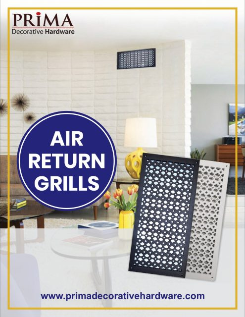 Air return Grill catalogue Sept_page-0001