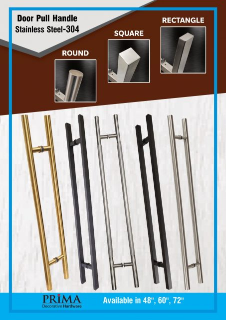 LONG PULL HANDLE CATALOGUE-images
